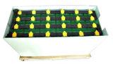 Gabelstapler-Batterie 3pzs300 der Zugkraft-48V