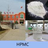 中国の高品質の熱い販売のセルロースのエーテルHPMC