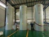 HDPE nahtlose Becken-Maschine
