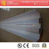 Macchina poco costosa professionale di produzione di /Light della lampada del PC LED