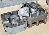La promozione di alluminio muore la muffa del getto che fa il fornitore