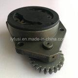Cummins 6L Oil Pump 4941464 Diesel Engine Parts