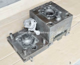 De Delen van het Aluminium van de Vorm van het Afgietsel van de Matrijs van de Legering van het aluminium en van het Afgietsel van de Matrijs