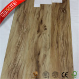 High Quality Pebble Vinyl Flooring 1.5mm for Kitchen