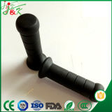 Pinsa di gomma della mano del silicone NR con l'alta qualità