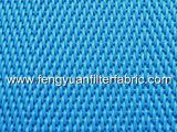 Пояс сетки фильтра для давления фильтра
