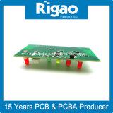 Placa de circuito impreso PCB Asamblea Avanzada