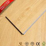 4mm를 마루청을 까는 공장 판매 PVC 플라스틱 합판 제품 5mm