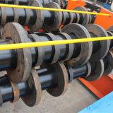 Heiße Datenbahn-Stahlleitschiene-Rolle des Verkaufs-2017, die Maschine bildet