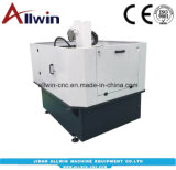 4040 molde/máquina Router CNC Máquina de grabado de metal