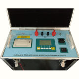 Gdzc 시리즈 변압기 DC 감기 저항 검사자