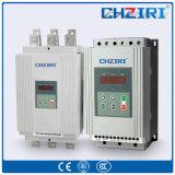 Chziri 3 de Zachte Aanzet van de Fase 380V 30kw voor de Bescherming van de Motor