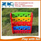 Étagère en plastique pour enfants à vendre
