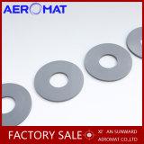 Aeromat에 있는 Water Dispenser Made의 Tap를 위한 음식 Grade 다우 코닝 Material Silicone O Ring