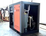 M110 M132 M160 Aiar Kompressor Öl-Luft Trennzeichen