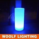 熱い販売LEDの膨脹可能な柱