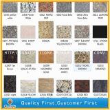 Produtos de pedra chinesa Fornecedores de quartzo, mármore e granito