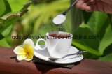 Natural White Stevia Powder for Health Lifestyle