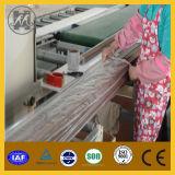 Vendita calda di nuovo del PVC 2015 di piegatura del portello disegno del pozzo