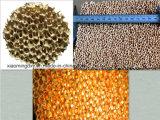 Обедненной смеси керамические пенопластовые фильтры для стального литья