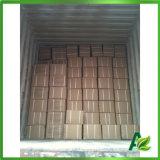 Taurino natural Jp16 CAS del reforzador de la nutrición: 107-35-7