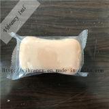 オレンジフルーツの環境の石鹸のホテルグループの石鹸