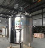 Equipos de mezcla de la fermentación de productos farmacéuticos (ACE-JBG-3U).