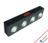 504W LED idroponico coltivano gli indicatori luminosi per la serra