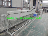 Pp. Strap Extrusion Line mit Ein Mould mit Two Strips