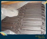 Matériel de coffrage de construction estampant l'attache préfabriquée par béton meilleur marché