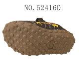 Schoenen van de Voorraad van de Sport van de Ontluchter van de Schoenen van de baby de Openlucht