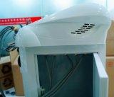 3 в 1 EMS Pressotherapy инфракрасный похудение салон машины