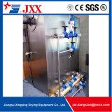 Circulación de aire caliente de la máquina de secado de productos farmacéuticos