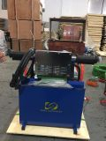 Машина сплавливания трубы HDPE юга 355h