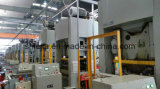 Punchine Line di Straight Side Alto-Speed Press (J31G Series)