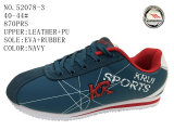 第52078人及びSport Stock Shoes女性偶然靴