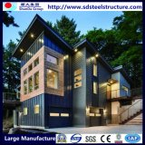 De geprefabriceerde Lichte Bouw van de Fabriek van het Structurele Staal voor Verkoop