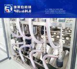 Migliore imbottigliatrice grande automatica di vendita dell'acqua
