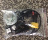 Mochila pulverizadora solo 425 Piezas Cyclinder Anillo anillos de pistón o muelle de la cámara de la bomba de diafragma