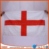 Nuova bandiera nazionale di eventi di sport di volo