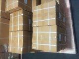 Kit de distribuição de aço 0003-1 da engrenagem de sincronização, 2, 3