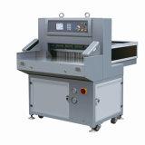 Contrôle du programme de Machine de découpe de papier (QZYK660L5)