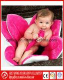 최신 Sale Blooming Bath Flower Bathtub 또는 Baby Bath Toy