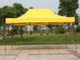 فرقعت 2015 خارجيّة فوق فسطاط خيمة [بغدا] خيمة لأنّ عمليّة بيع حارّ