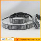 Hochwertiges kundenspezifisches Matratze-Rand-Band-Matratze-gewebtes Material