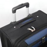 Fantasie und hervorragendes personifiziertes Polyester-Laufkatze-Arbeitsweg-Gepäck