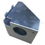 листовой металл без подставки для изготовления блокировки