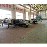 Jinlun 4 pieds de la production de contreplaqués ligne automatique