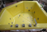 Whirpool SPA Hot Tub para Hotel (718)