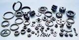 Rotary Kiln와 Rotary Dryer의 반지 Gears